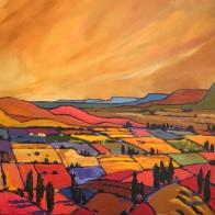 Laslappie landscape 39,000